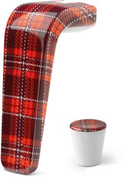 TUA Scottish (für 6/3 Tassen)
