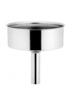 Giannini Filtertrichter für Restyling 1 Tasse
